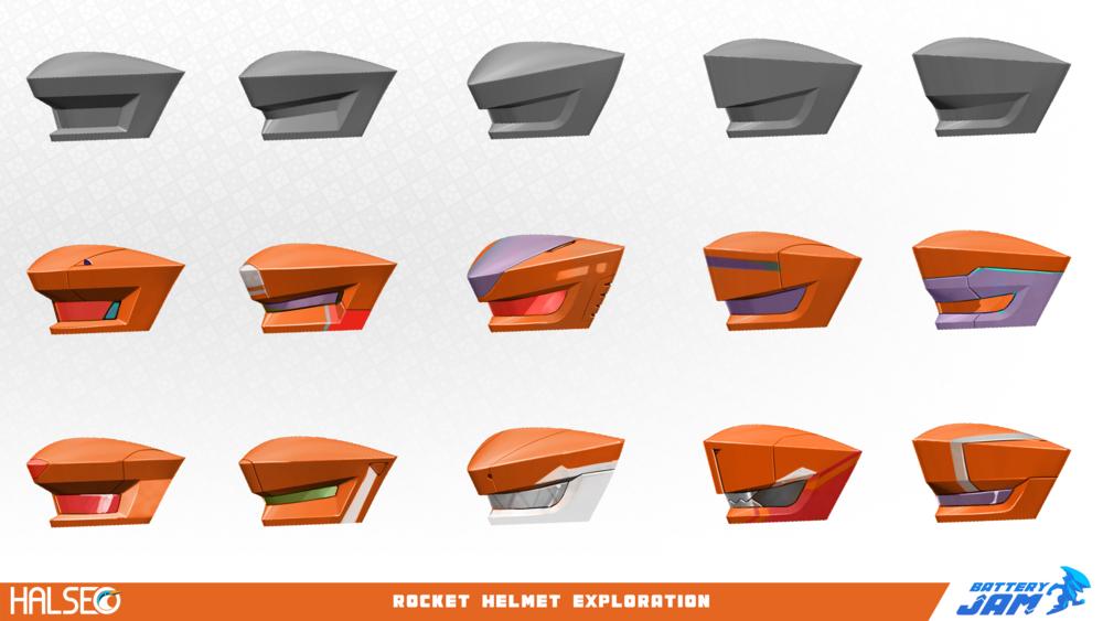 BrandonSwan_Rocket_helmets.png