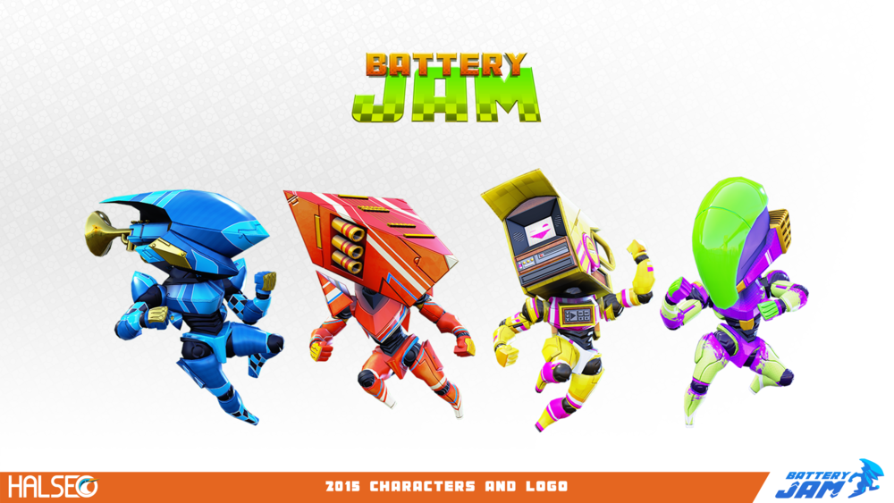 BrandonSwan_BatteryJam_2015production.png