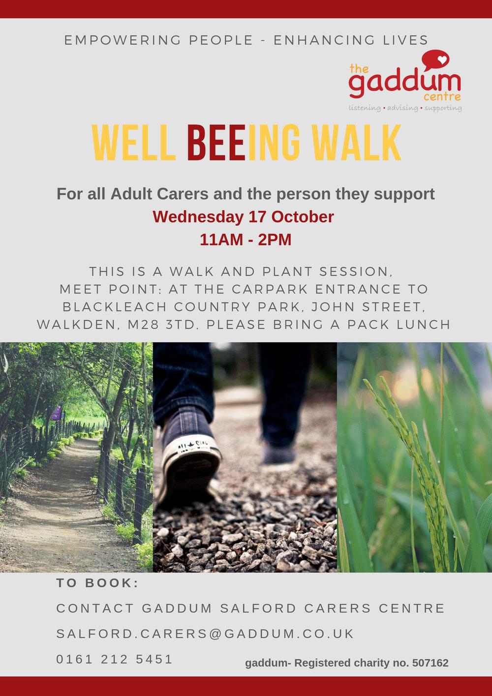 October 2018 WellBEEing Walk Social Media pic.jpg