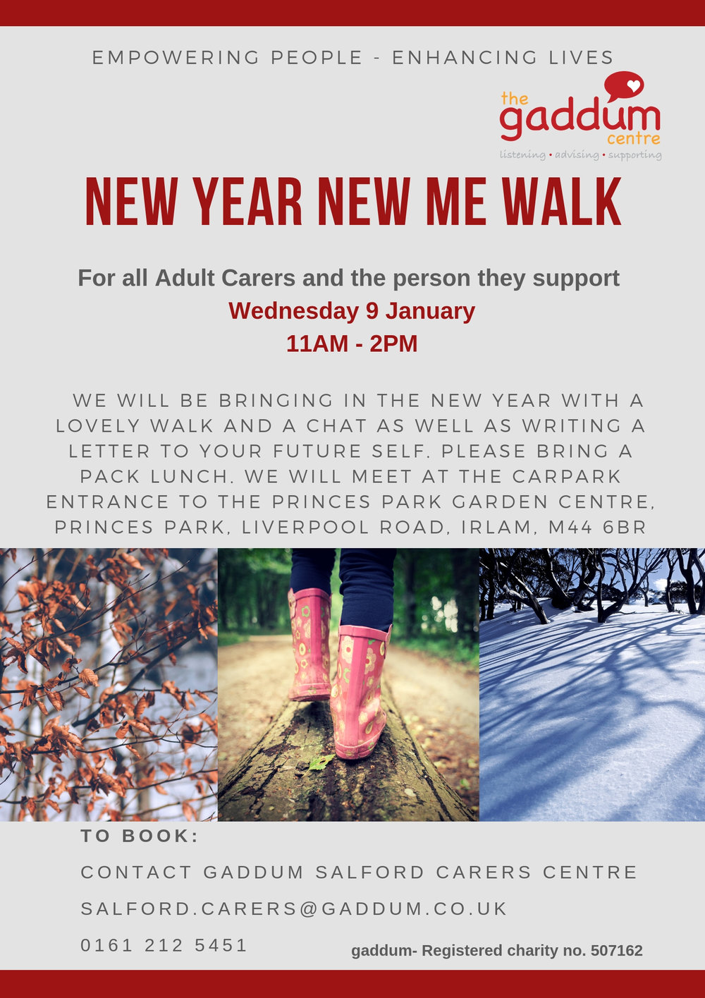 January 2019 Wellbeing Walk Social Media pic.jpg