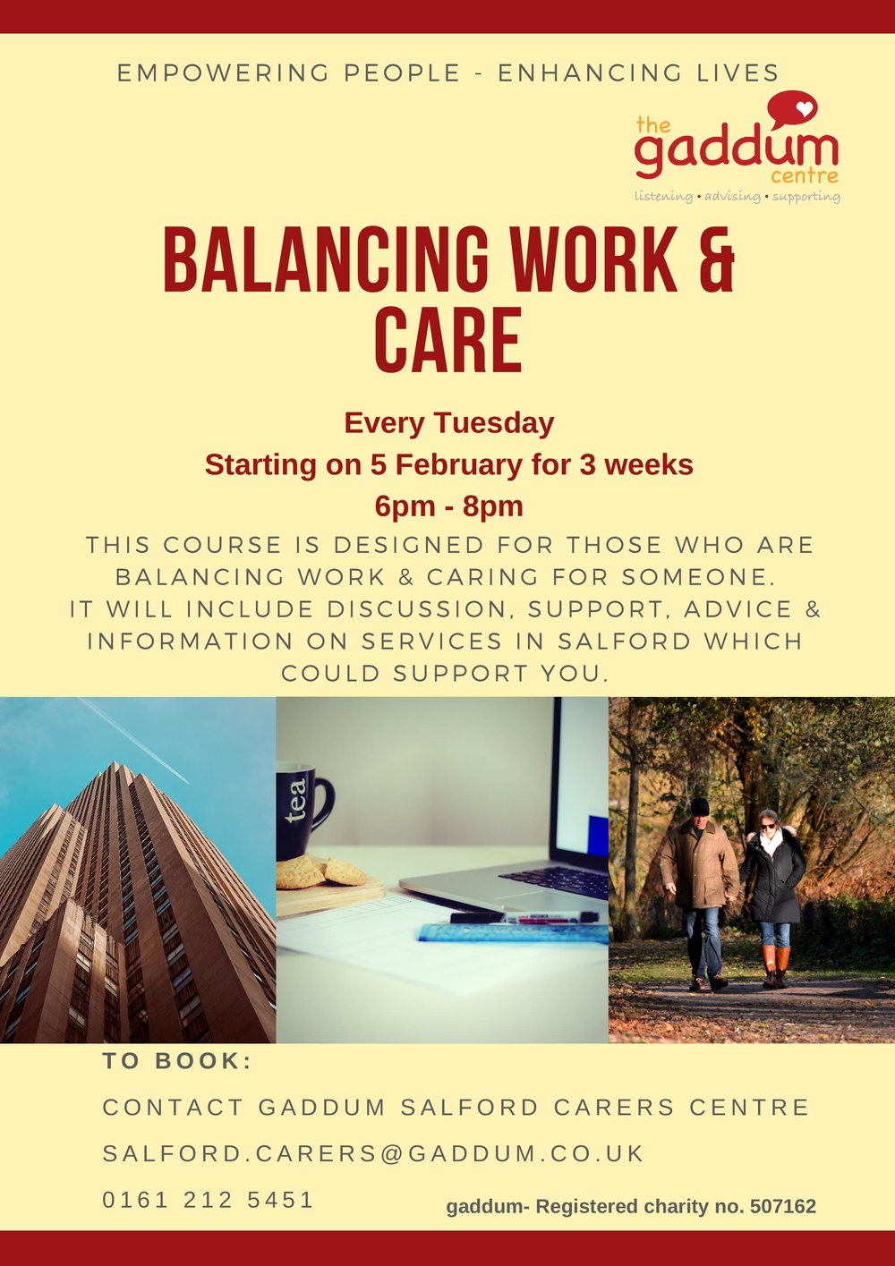 Copy of Balancing work & care-page-001.jpg