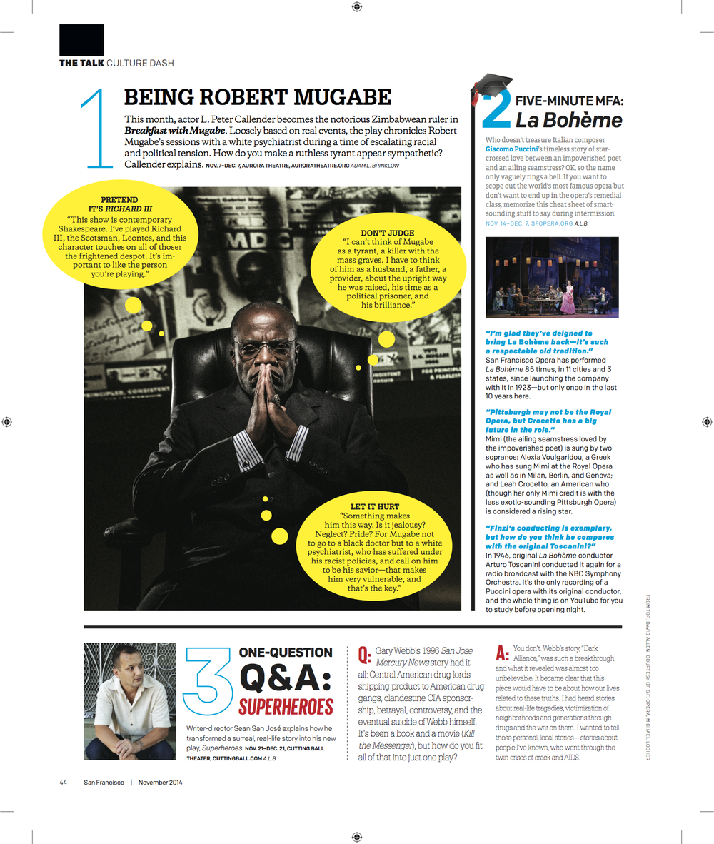 SF Mag November 2014.jpg