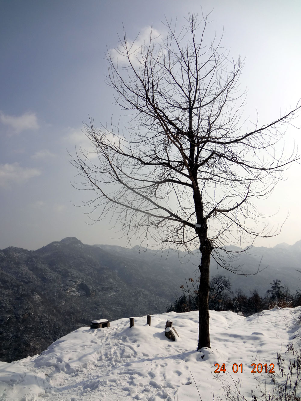 2012-snow02-