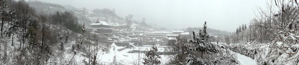 2012-snow08-