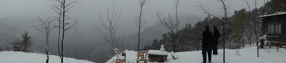 2012-snow1-