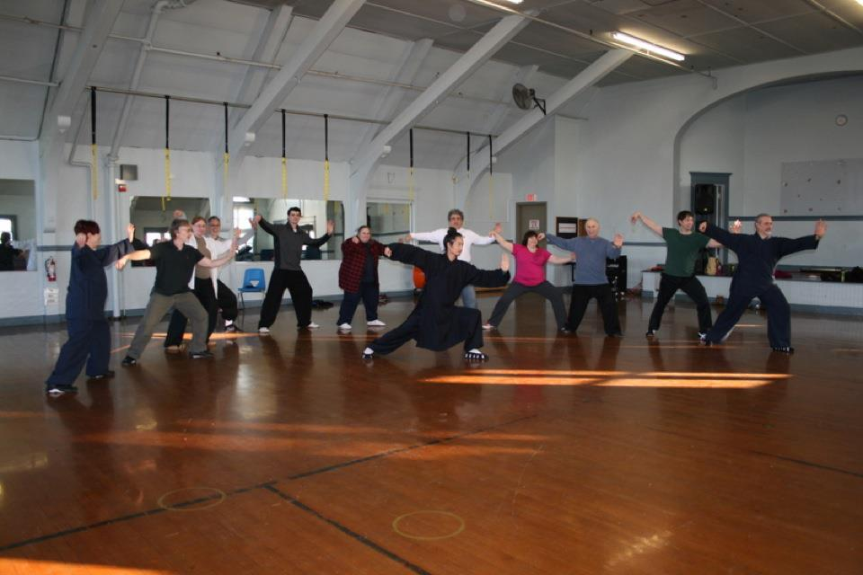 boston qigong and taichi seminars 3