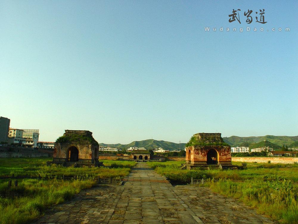 Wudang-YuXu-Gong4.jpg