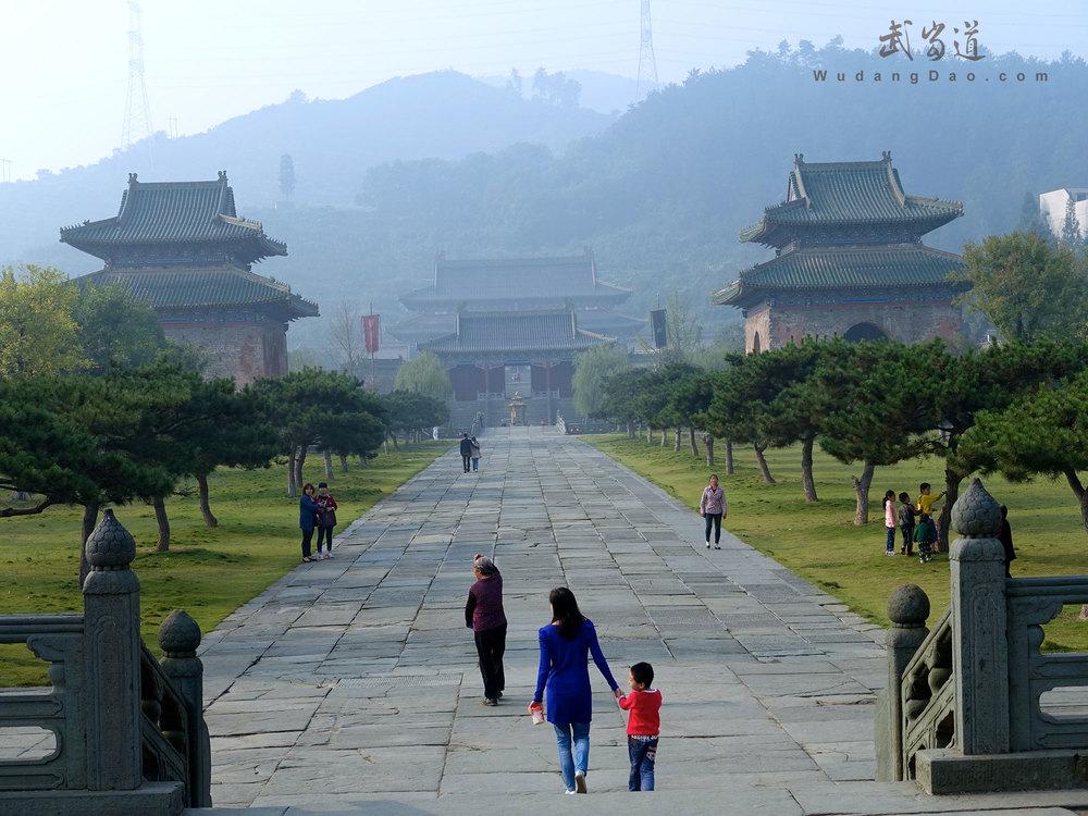 Wudang-YuXu-Gong6.jpg