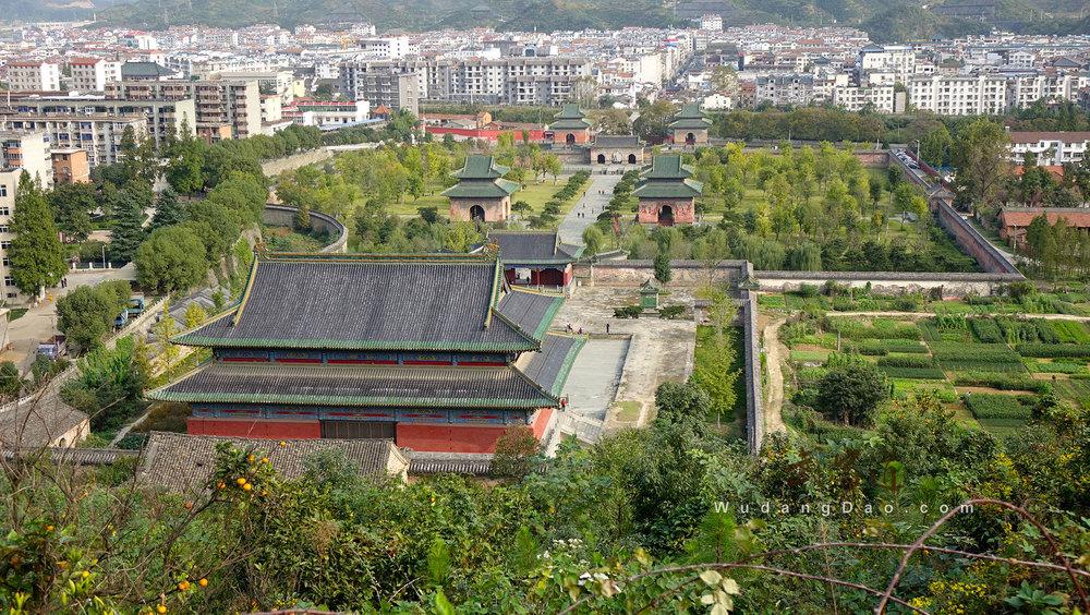 Wudang-YuXu-Gong11.jpg