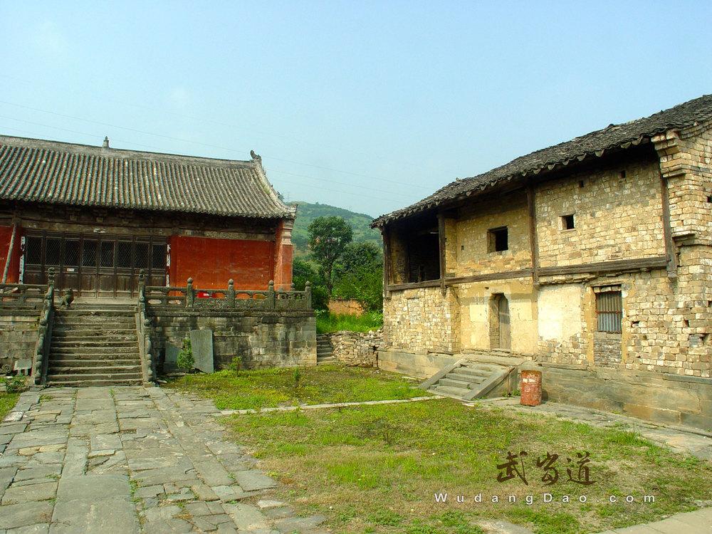 WudangDao-YuZheng-Gong7.jpg