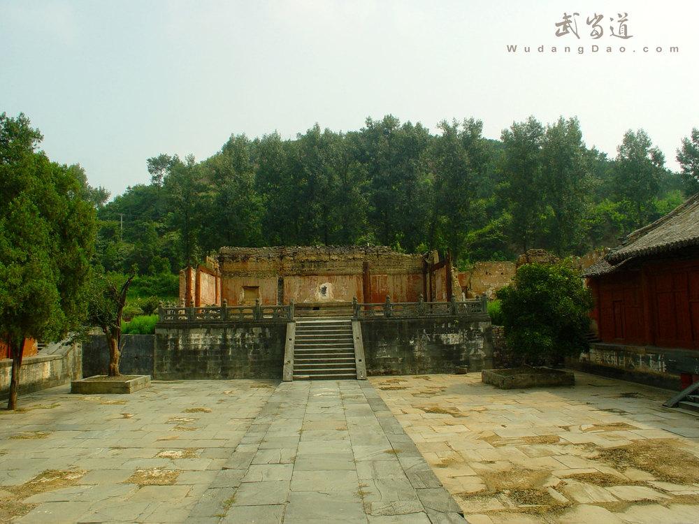 WudangDao-YuZheng-Gong11.jpg
