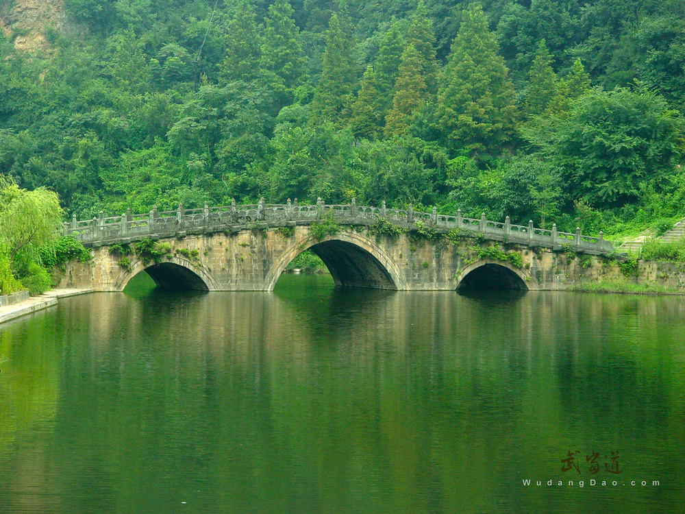Wudang-sword-river-bridge1.jpg