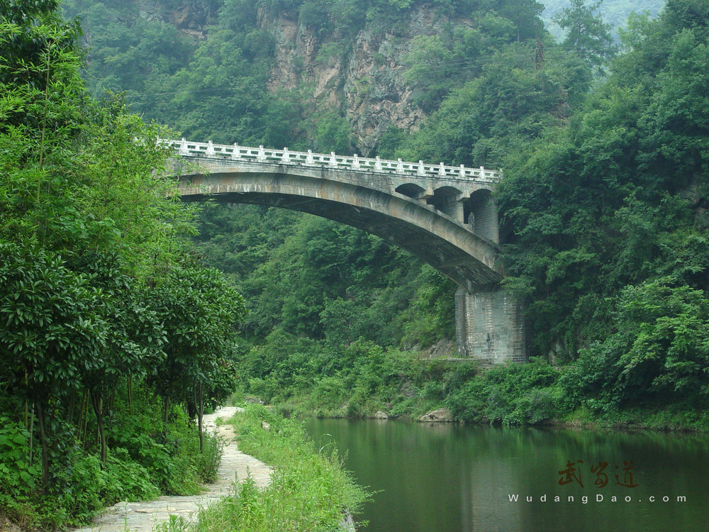 Wudang-sword-river-bridge3.jpg