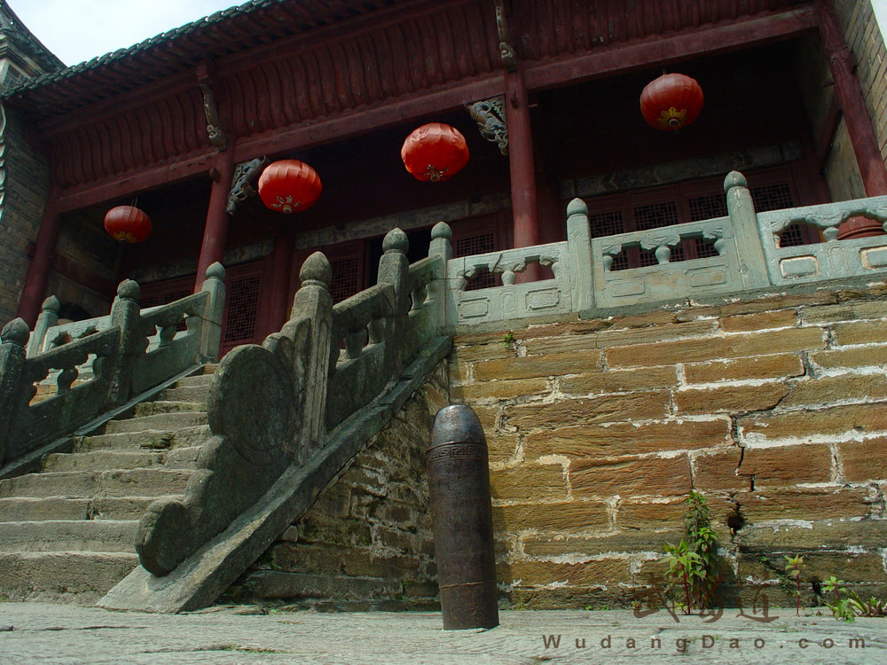Wudang-Grind-Needle-Temple2.jpg