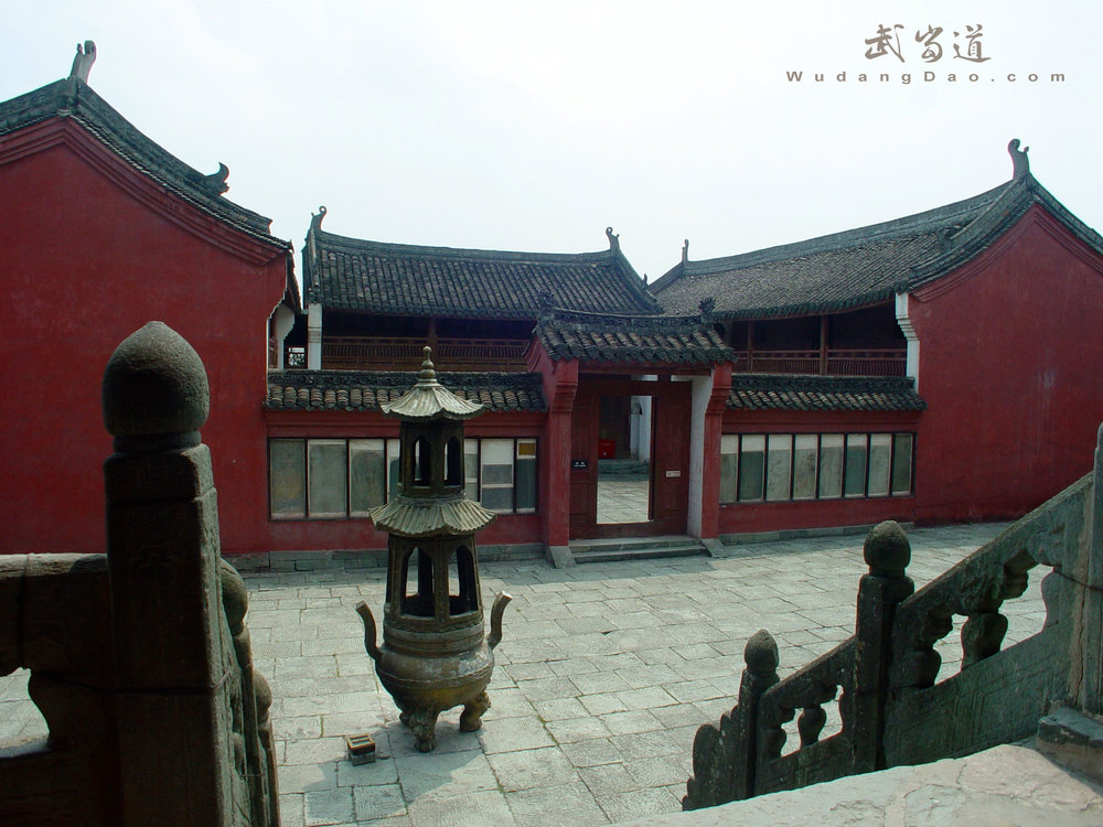 Wudang-Grind-Needle-Temple6.jpg