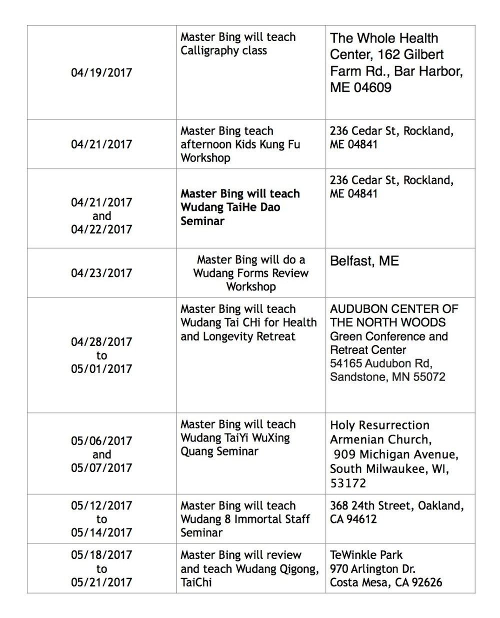 2017 Itinerary 2.jpg