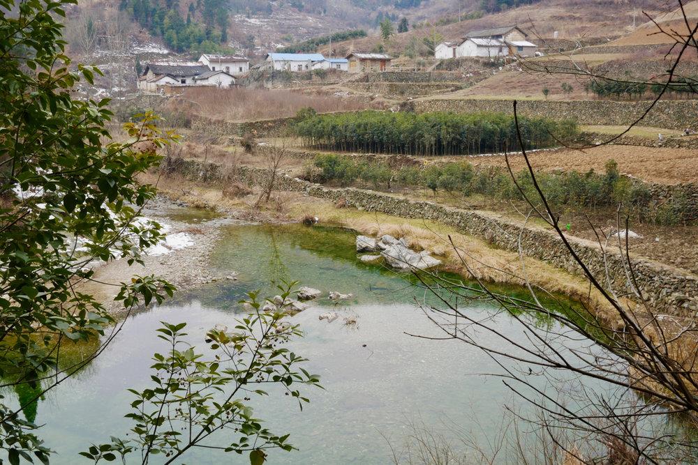 Wudangbing