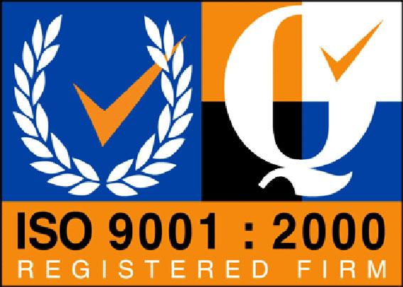 ISO 9001-2000 - 2012-05-30 at 13-20-05.jpg