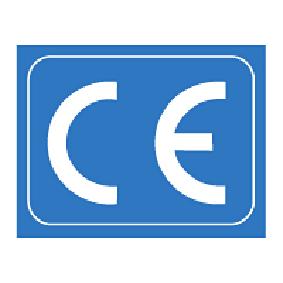 CE - 2012-05-30 at 13-33-56.jpg