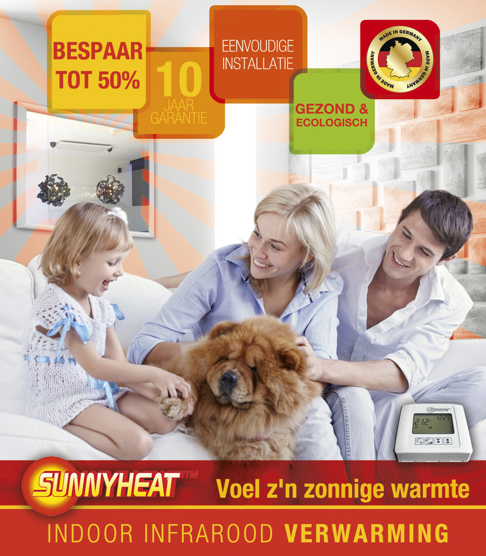 SUNNYHEAT NL WEB PORTRAIT.jpg
