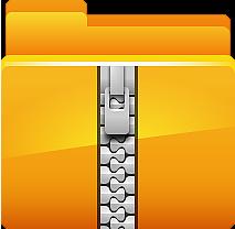 SUNNYHEAT Panel Control v35(9.6Mb)