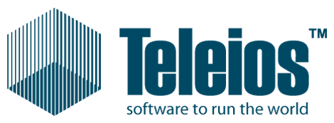 Teleios Systems Limited