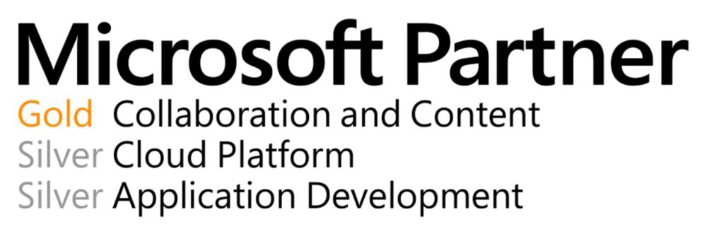 microsoft partner renewal