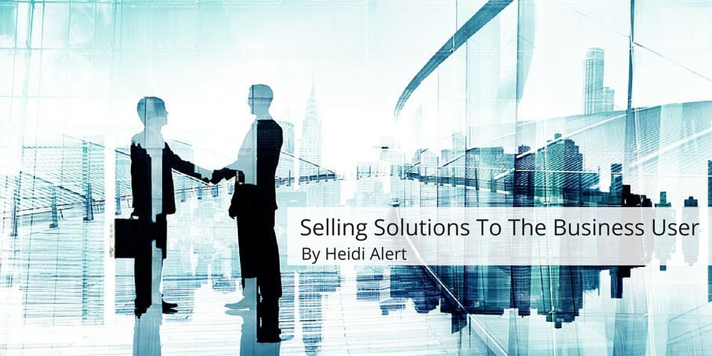 Selling Solutions To The Business User (1).jpg