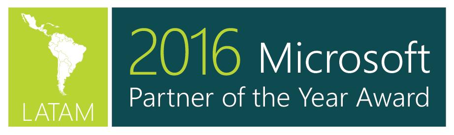 LOGO WPC AWARD 2016-03.png