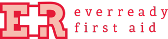EverReady First Aid