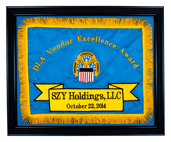 DLA-Vendor-Excellence-Award---600-x-498.jpg