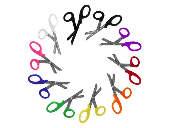 101800-101801-101804-101805-101806-101807-101808-101809-1800011-EMI1095BKT-ER.jpg