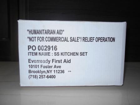 DSCN1179 - Nepal - EverReady - Relief Box - Closeup.jpg