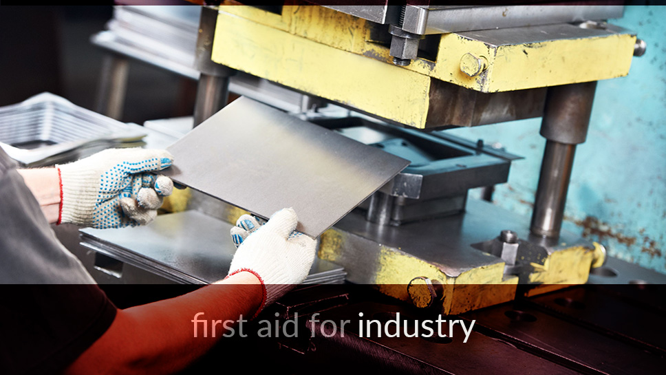 EverReady---Banner---Home-Page---Industry---Machine---Top-Bar.jpg