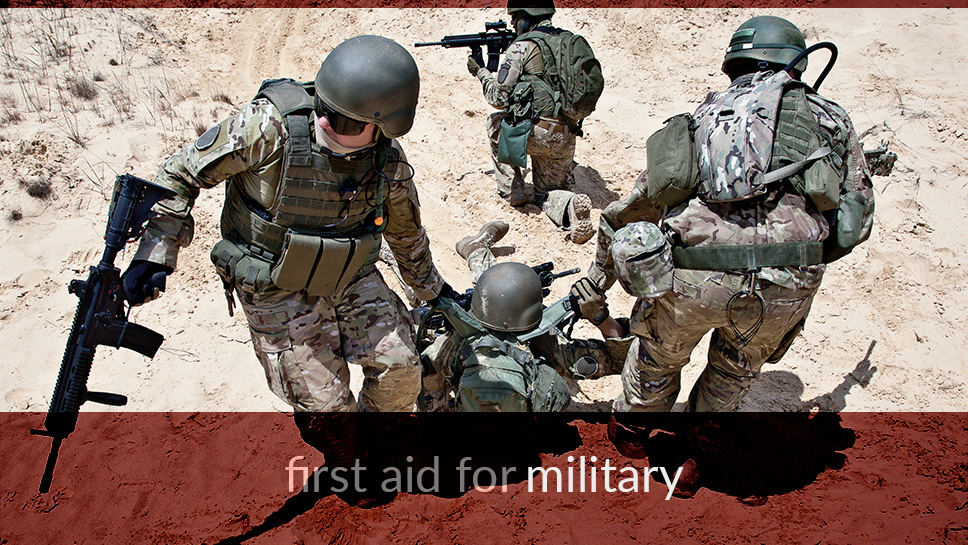 EverReady---Banner---Home-Page---Military---No-Soldier-Left-Behind---Top-Bar.jpg