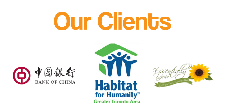 Banner with clients.jpg