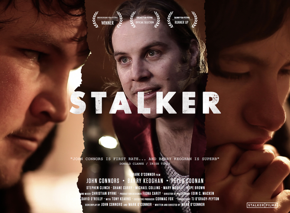 Screen grab Stalker poster (1).png