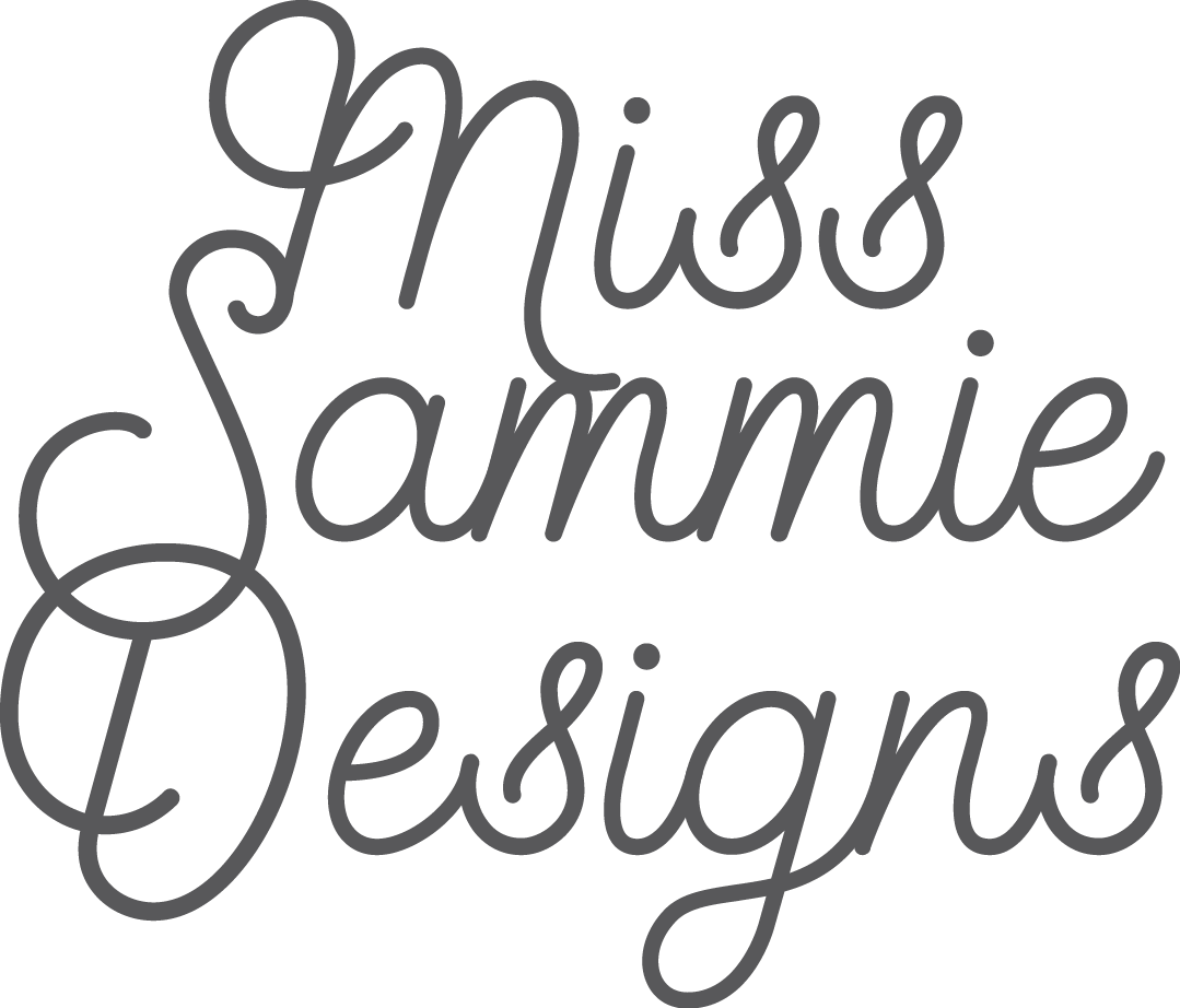 Miss Sammie Designs