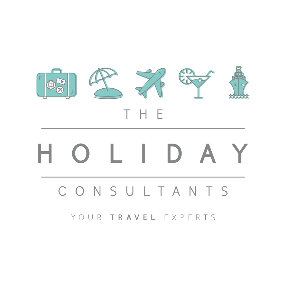 The Holiday Consultants