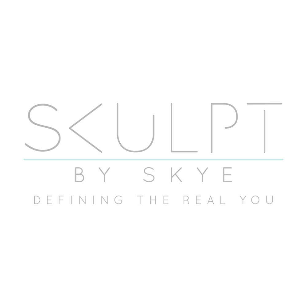 Sculpt by Skye