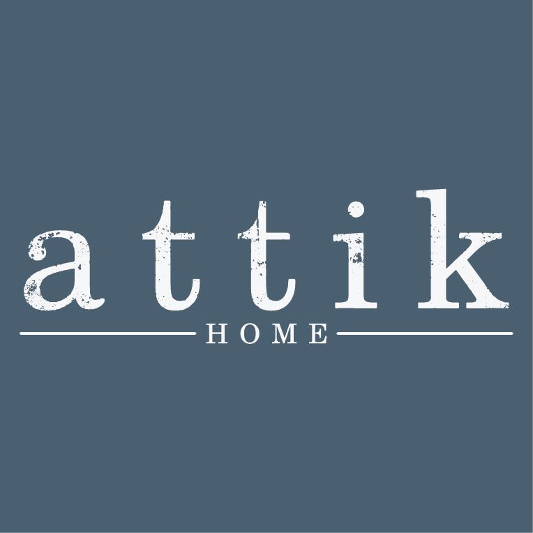 Attik Home