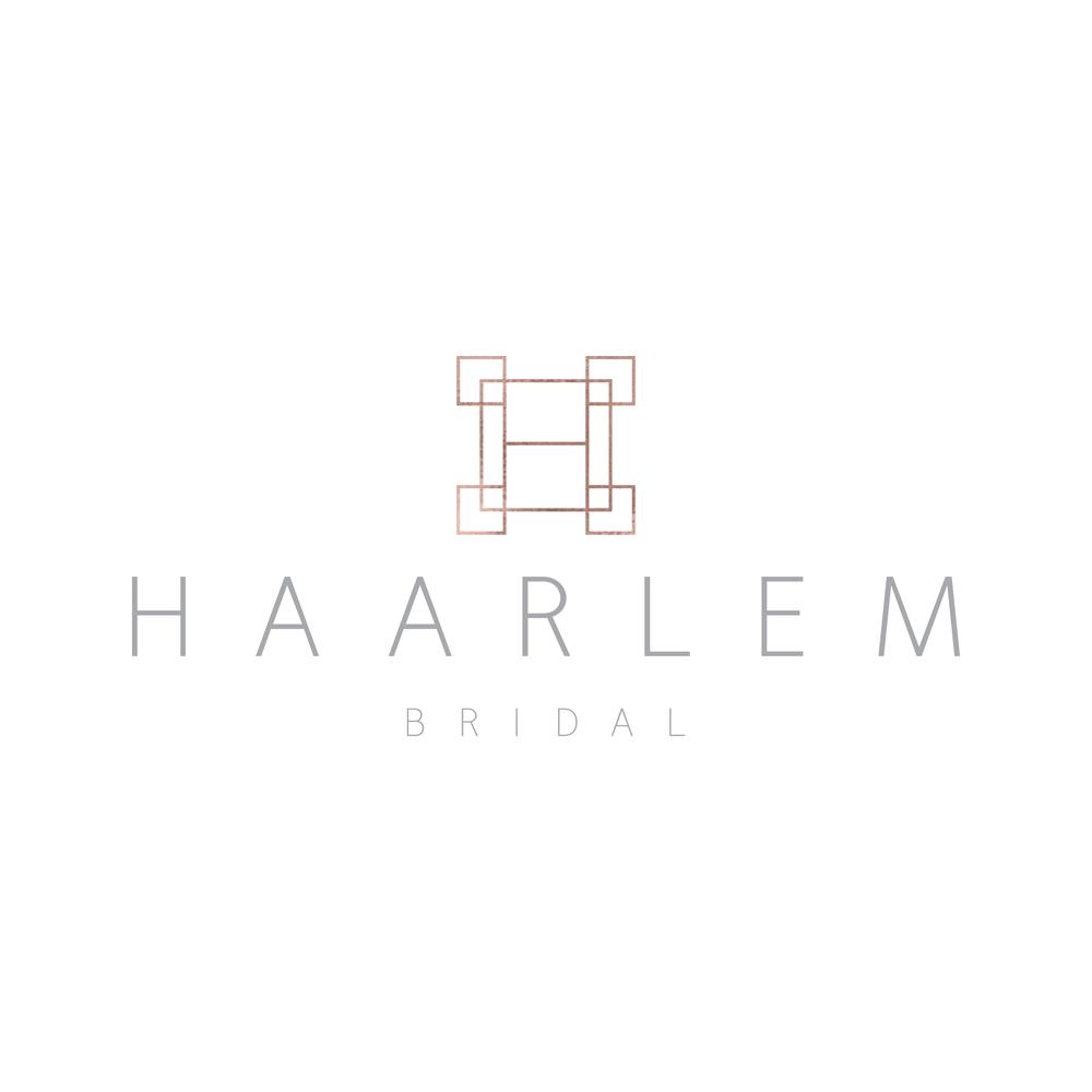 Haarlem Bridal