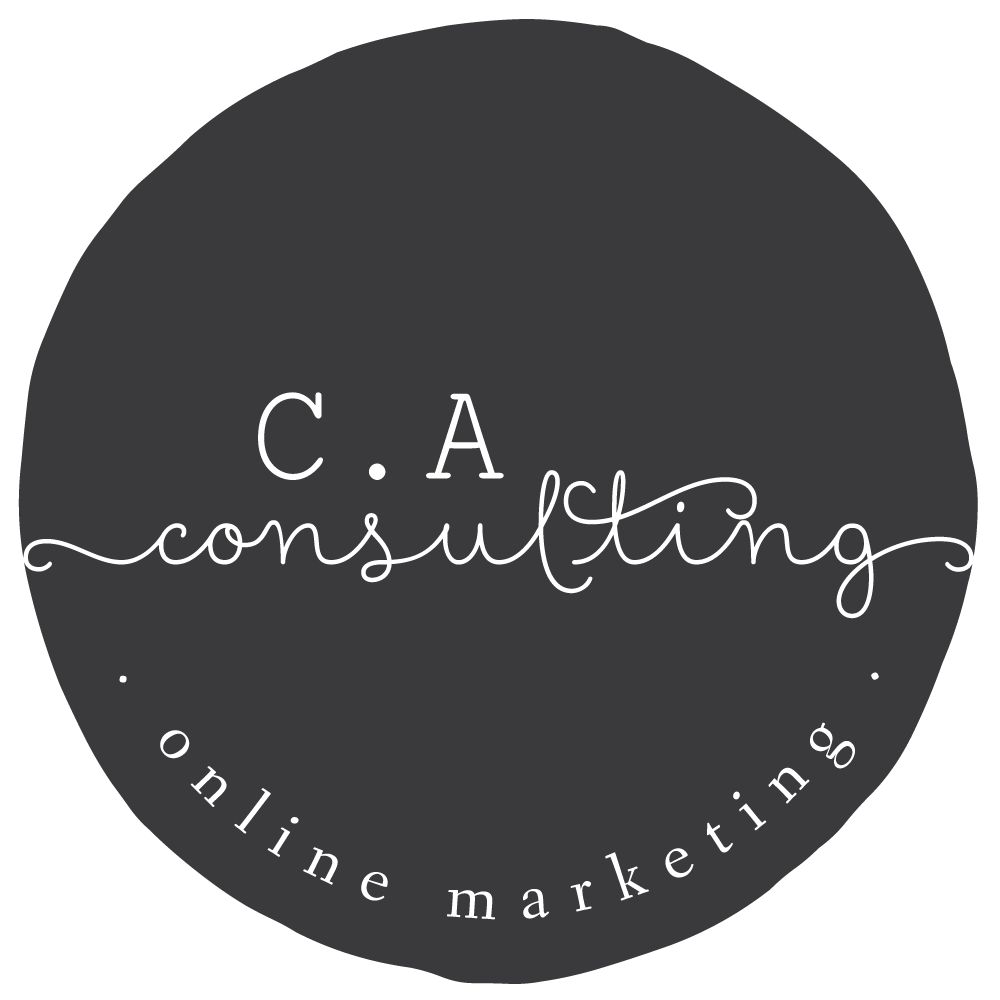 C.A Consulting