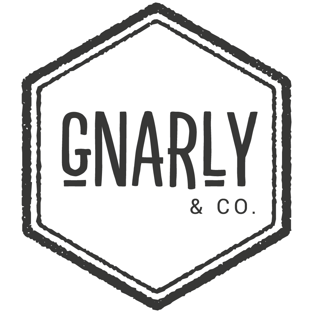 Gnarly and Co.