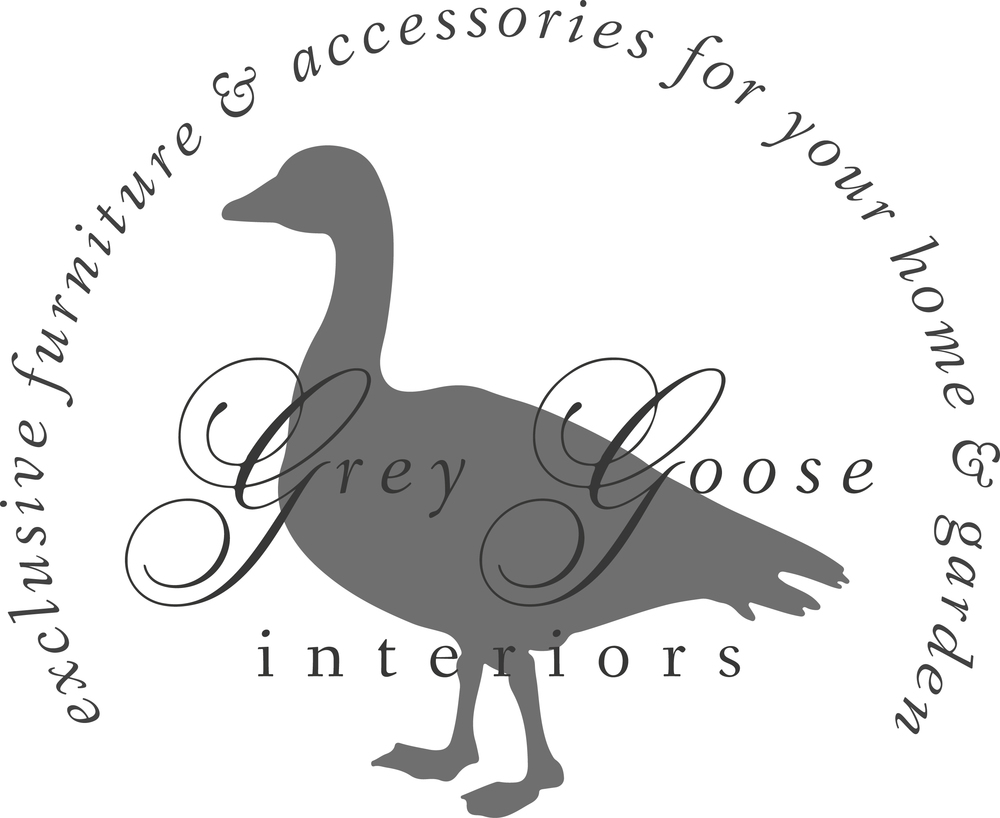 Grey Goose Interiors