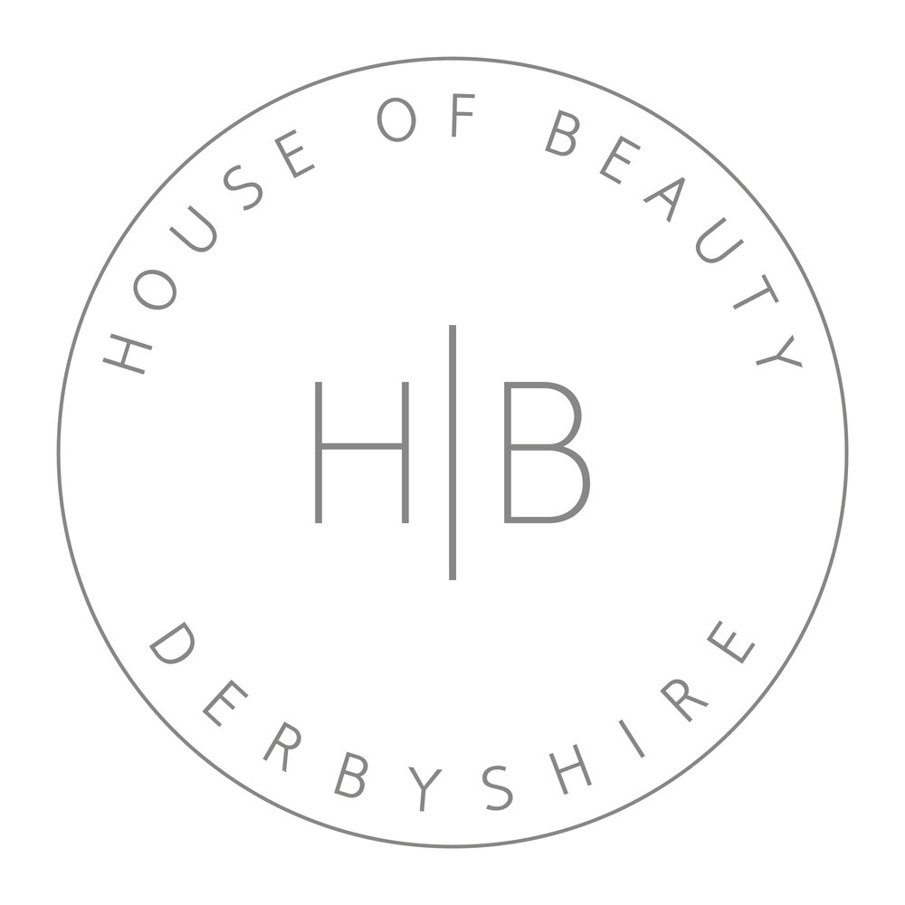 House of Beauty Derbyshire