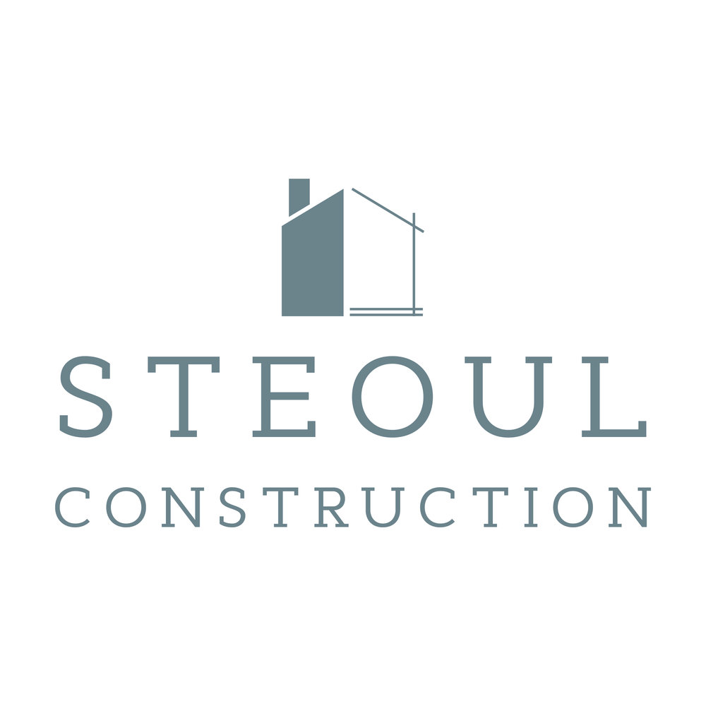 Steoul Construction