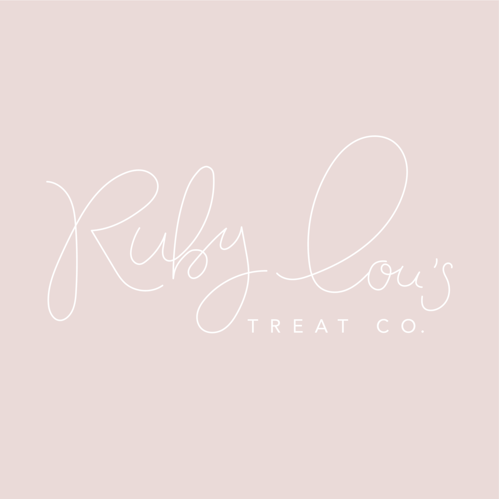 Ruby Lous Treat Co.