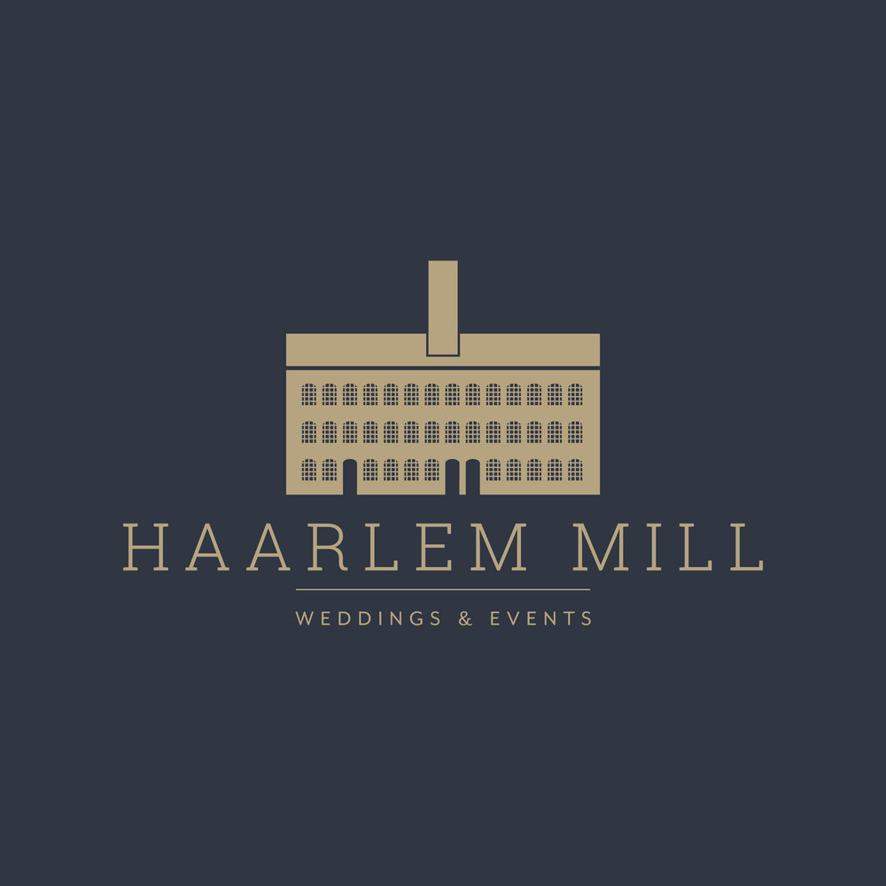 Haarlem Mill and Events