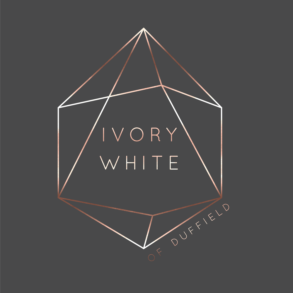 Ivory White of Duffield